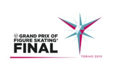グランプリシリーズ ポイント