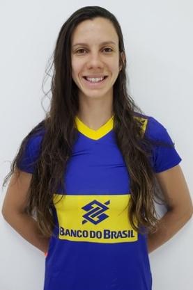 ブラジル バレーボール
