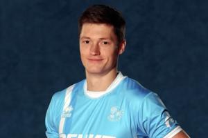 ロシア 男子 バレー